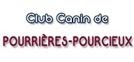 Club Canin Pourrieres